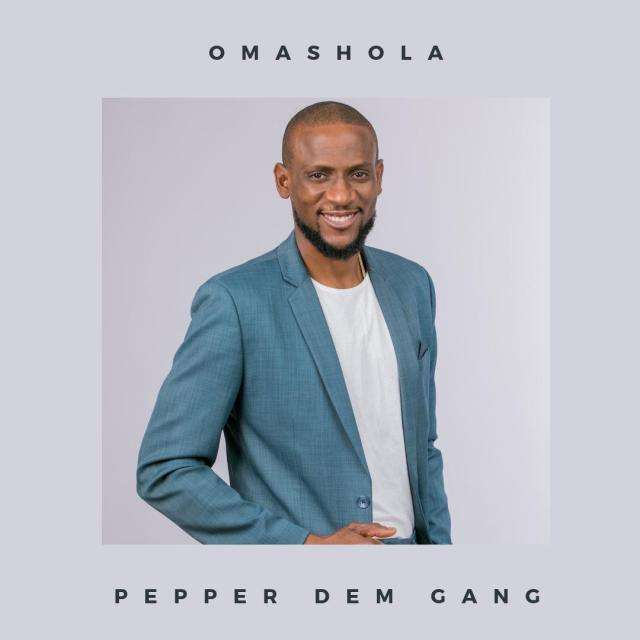 BBNaija 2019: Why I Saved And Replaced Myself With Seyi – Omashola