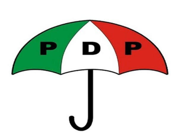 PDP Seeks Travel Ban On INEC Chiefs, Police High Command