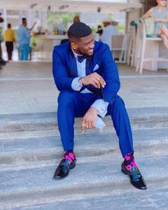 Download Music Mp3:- Mr P – Like Dis Like Dat | BataTV Nigeria
