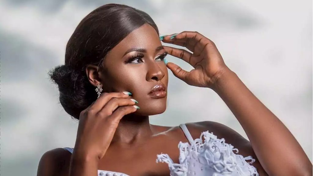 I Thought About Taking My Life In 2019 – BBNaija Star, Alex Opens Up 1