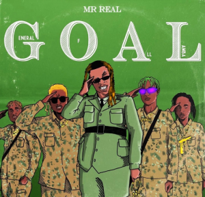 Download Music Mp3:- Mr Real – Baba Fela