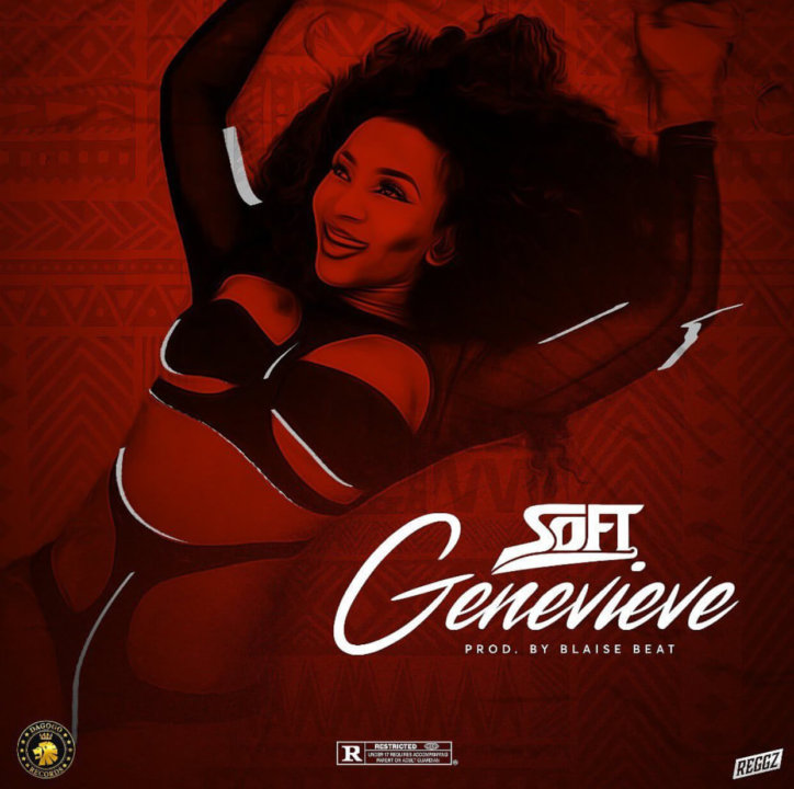 Download Music Mp3:- Soft – Genevieve