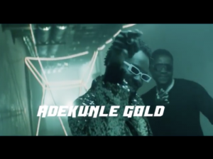 Download Video:- Adekunle Gold Ft Kizz Daniel – Jore