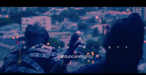 Download  Mp3:- Duncan Mighty – Ikebe Bisola