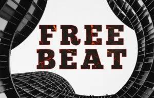 Download Freebeat:- Miel