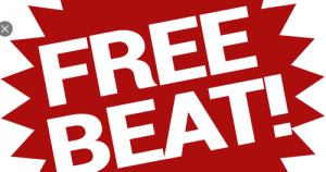 Download Afrobeat Freebeat:- She Moving
