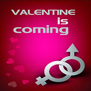 Download Video:- Valentine Is Coming Where Is Your Boyfriend