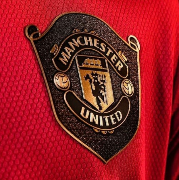 See Red Devils Fans Reactions After New Adidas Manchester United Kit For 2020 21 Leaked Online 9jaflaver