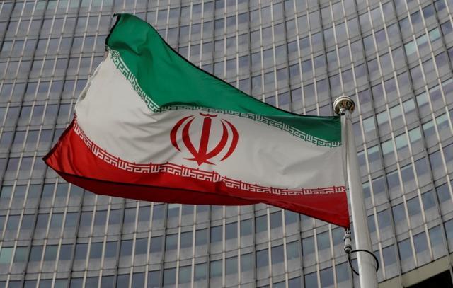 U.S. Imposes Fresh Iran-related Sanctions Despite Coronavirus