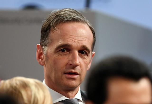 Germany Takes In 47 coronavirus Patients From Italy