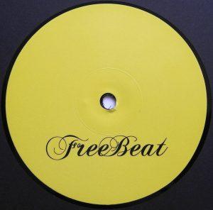 Download Sad Emotional HipHop Freebeat:- Pain