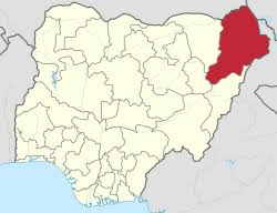Borno Discharges 6 COVID-19 Patients