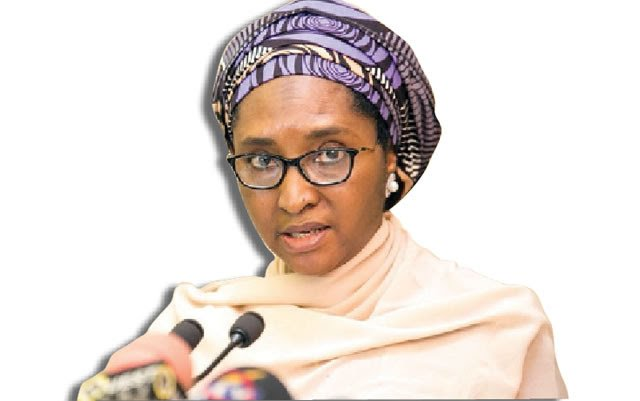 FG May Sell Public Assets To Fund 2020 Budget