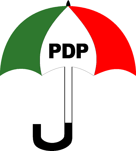 Obi, Maduka, Other Anambra PDP Stakeholders Donate 125m For Post Lockdown Intervention