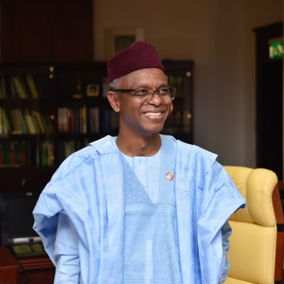 Parents Who Enroll Children Into The Almajiri System Will Be Jailed – El-Rufai