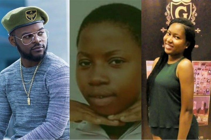 Falz Reacts To Police Killing Teenager, Rape And Murder Of UNIBEN Student