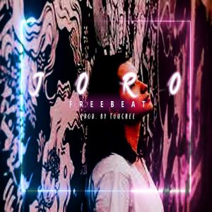 Download Freebeat:- Joroyajoro (Prod By Touchee)