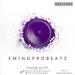 Download Freebeat:- Balance (Prod By Emino)