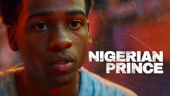Download Download Nollywood MovieNigerian Prince