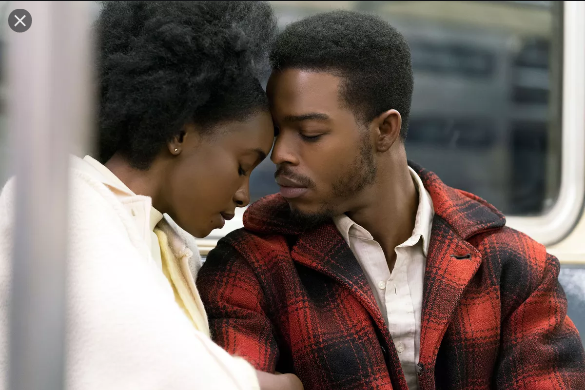 Download Download MovieIf Beale Street Could Talk