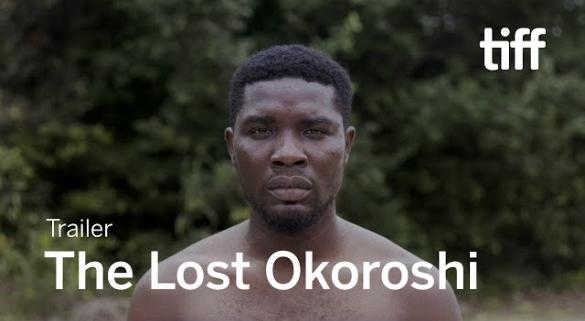 Download Download Nollywood MovieThe Lost Okoroshi