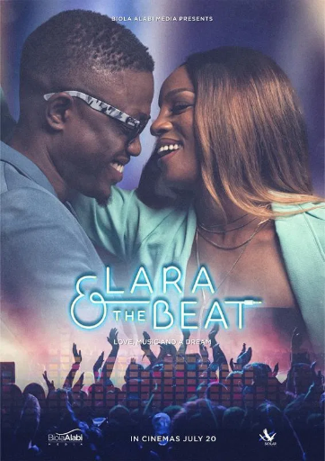 Download Download Nollywood MovieLara And The Beat