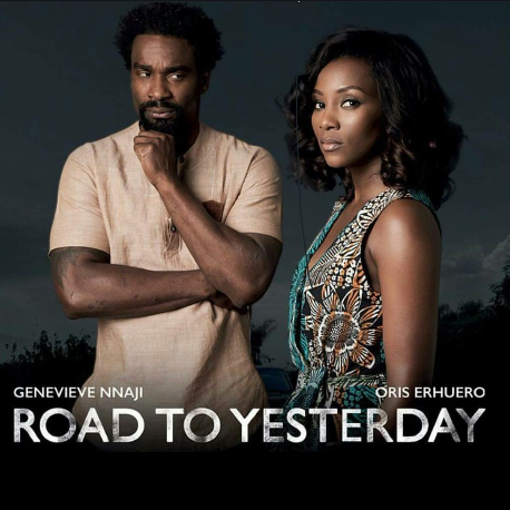 Download Download Nollywood Movie Road To Yesterday Nollywood Movie
