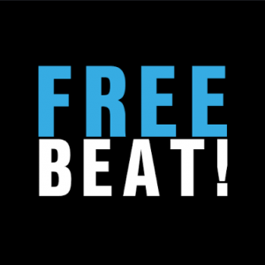Free Beat: Samira [Naira Marley Type] (Prod By Baman Beatz) Download