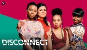 Download Download Nollywood Movie:-  Disconnect Nollywood Movie