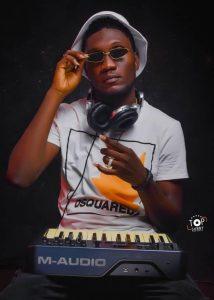 Download Freebeat:- Mama Nla (Prod By XL Beatz)