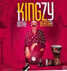 Download Freebeat:- Yolo (Prod By Kingzy)