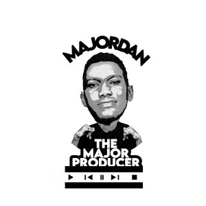 Free Beat: Everything (Prod By Major Dan) Download