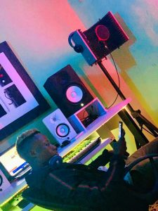 Free Beat: Take It (Prod By Everyoungzy) Download