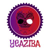 Free Beat: Finally (Prod By Yeaziba) Download
