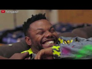 Comedy Video: Xploit – The Unlucky Cheat