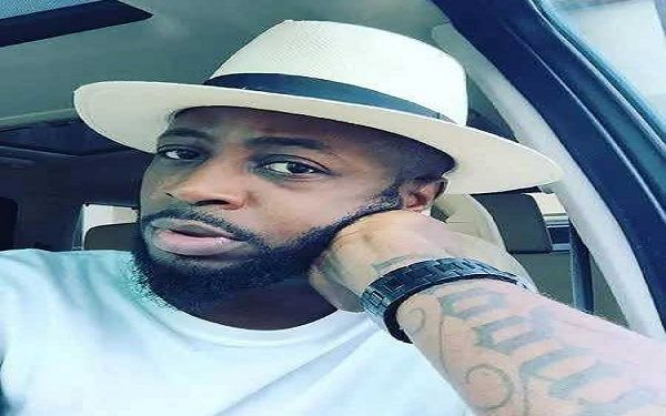 Instagram Suspends Tunde Ednut's Account Again After He Got 1million Followers In 3 Days