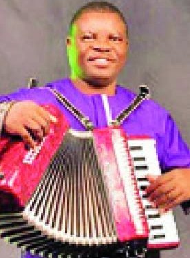 I Was Poisoned And Shot At Several Times – Gospel Musician, Evang. Ojo Ade Tells His Story
