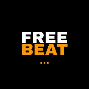 Download Freebeat:- Hope (Prod By Orktave)
