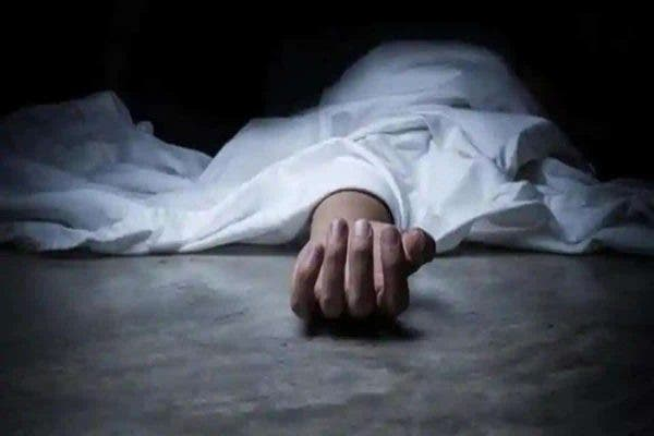 Tragedy As Man Kills Girlfriend After Accusing Her Of Cheating In Imo State