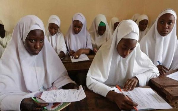 Hijab Controversy: Trouble Looms As Christians Reject Order By Kwara Govt To Allow Hijab In Their Schools