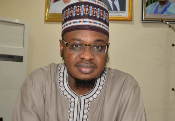 My Driver And Secretary Are Christians, I Am Not A Terrorist – Communications Minister, Pantami Speaks Up