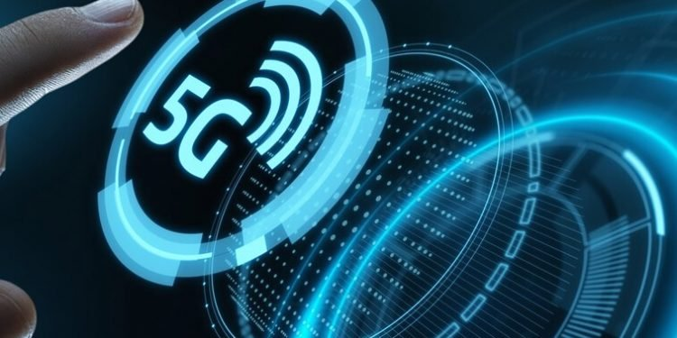 We Will Soon Deploy 5G Technology – FG Announces