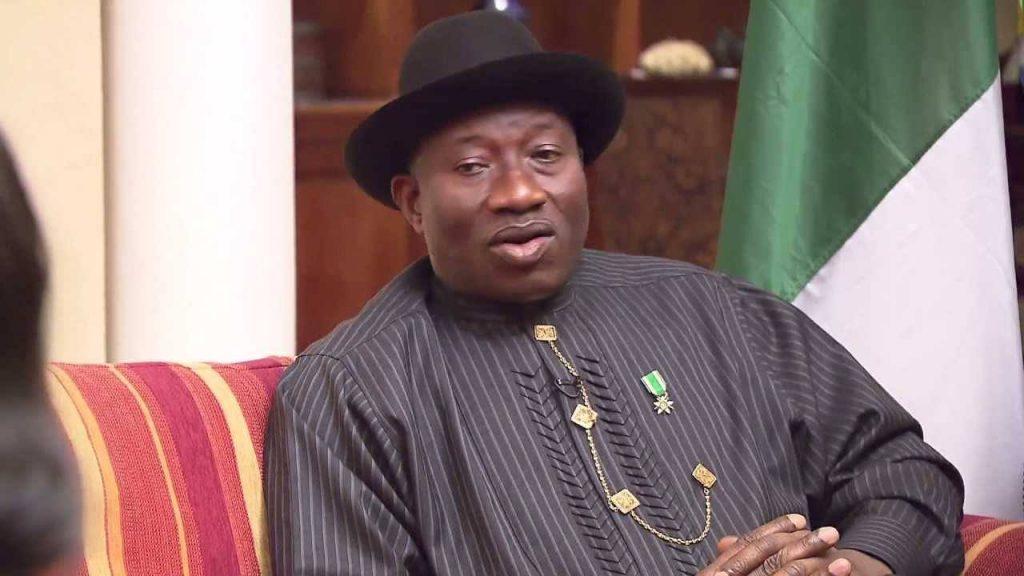 We Will Always Remember Yar'Adua As A Peacemaker – Goodluck Jonathan