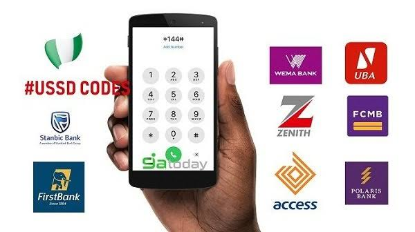 USSD: Telcos Insist On Disconnecting Banks #Arewapublisize