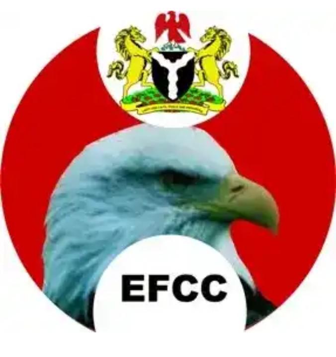 EFCC Arraigns 5 Sokoto Govt Officials Over ₦500m Scam » More Naija -  WAP.MORENAIJA.NG