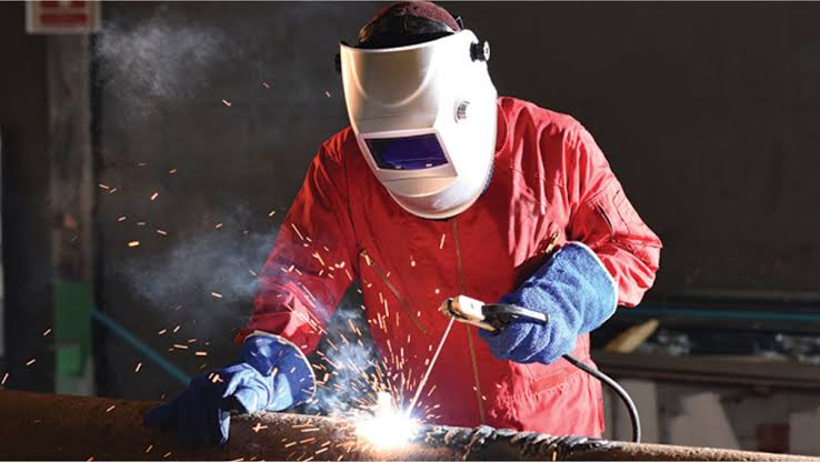 Blacksmiths Going On Strike Over Cost Of Materials