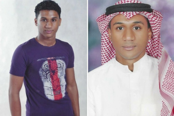 Saudi Arabia Beheads 26-Year-Old Man For Taking Part In Anti-Government Protests (Photo)