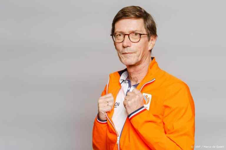 Tokyo 2020: Dutch Rowing Coach Tests Positive For Covid-19