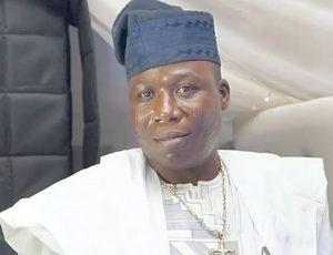 Interpol Arrested Igboho, Wife In Benin Republic — Lawyer Reveals