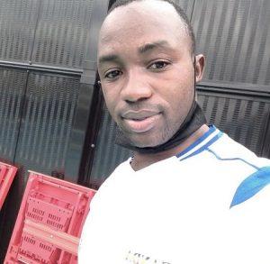 Olympics: Ugandan Athlete Who Fled Camp In Osaka Has Been Found (Photo)